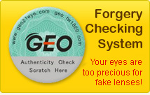 Forgery Checking System